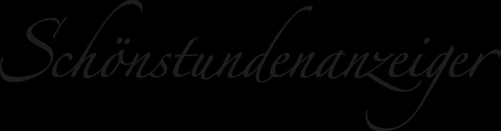 Leumas Uhren Zulmira Samuel in Hürth Logo